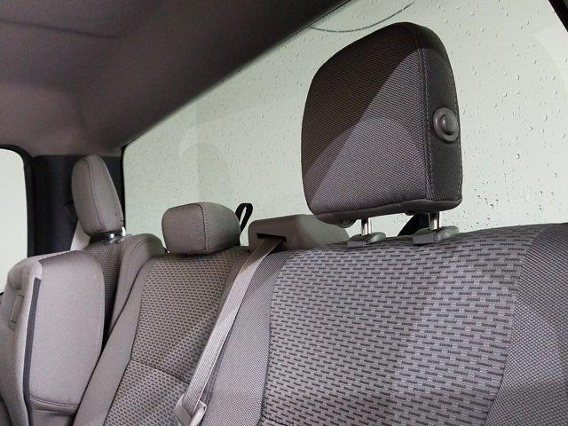 2016 Ford F-150 SuperCrew Cab 4x4, Pickup #M00926A - photo 32