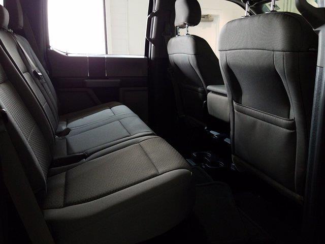 2016 Ford F-150 SuperCrew Cab 4x4, Pickup #M00926A - photo 38