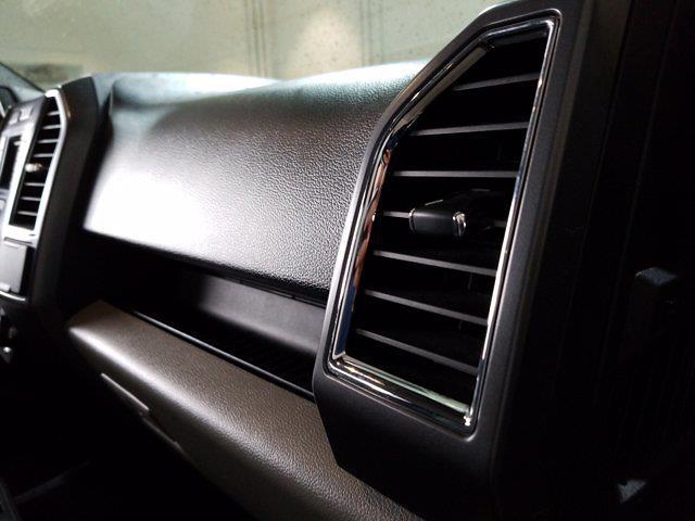2016 Ford F-150 SuperCrew Cab 4x4, Pickup #M00926A - photo 41