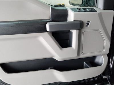 2016 Ford F-150 SuperCrew Cab 4x4, Pickup #M00926A - photo 13