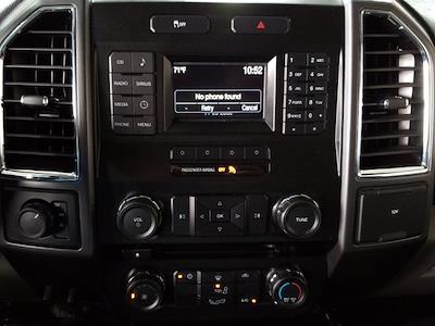 2016 Ford F-150 SuperCrew Cab 4x4, Pickup #M00926A - photo 25