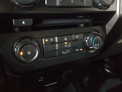 2016 Ford F-150 SuperCrew Cab 4x4, Pickup #M00926A - photo 28