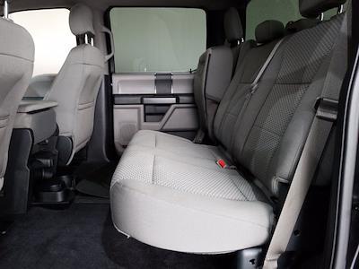 2016 Ford F-150 SuperCrew Cab 4x4, Pickup #M00926A - photo 31