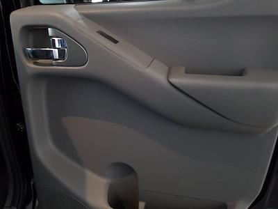 2019 Nissan Frontier Crew Cab 4x4, Pickup #M00927A - photo 36
