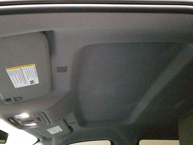 2019 Chevrolet Silverado 1500 Crew Cab 4x4, Pickup #M00932A - photo 21
