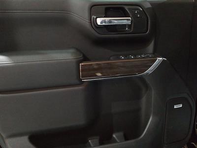 2019 Chevrolet Silverado 1500 Crew Cab 4x4, Pickup #M00932A - photo 14
