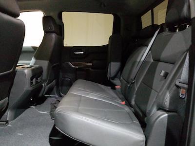 2019 Chevrolet Silverado 1500 Crew Cab 4x4, Pickup #M00932A - photo 37