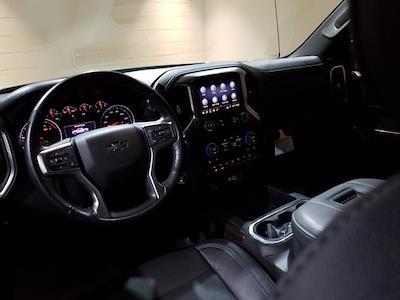 2019 Chevrolet Silverado 1500 Crew Cab 4x4, Pickup #M00932A - photo 38
