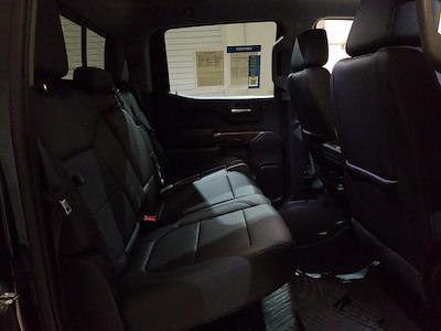 2019 Chevrolet Silverado 1500 Crew Cab 4x4, Pickup #M00932A - photo 42