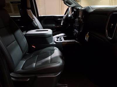 2019 Chevrolet Silverado 1500 Crew Cab 4x4, Pickup #M00932A - photo 44