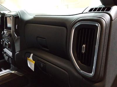 2019 Chevrolet Silverado 1500 Crew Cab 4x4, Pickup #M00932A - photo 45