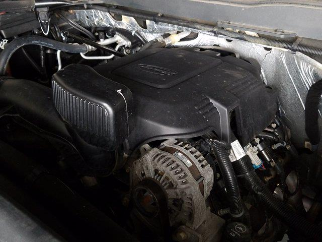 2015 Chevrolet Silverado 2500 Crew Cab 4x4, Pickup #M00943A - photo 44