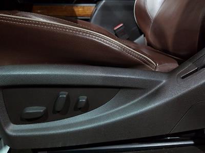 2015 Chevrolet Silverado 2500 Crew Cab 4x4, Pickup #M00943A - photo 20