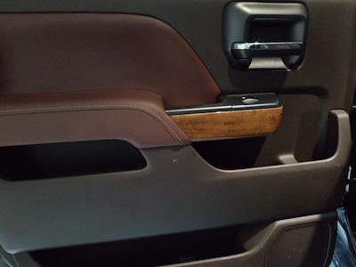 2015 Chevrolet Silverado 2500 Crew Cab 4x4, Pickup #M00943A - photo 34