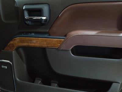 2015 Chevrolet Silverado 2500 Crew Cab 4x4, Pickup #M00943A - photo 40