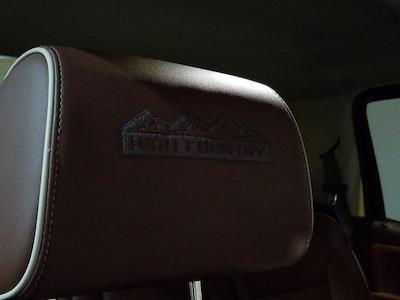 2015 Chevrolet Silverado 2500 Crew Cab 4x4, Pickup #M00943A - photo 42