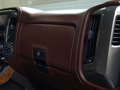2015 Chevrolet Silverado 2500 Crew Cab 4x4, Pickup #M00943A - photo 43