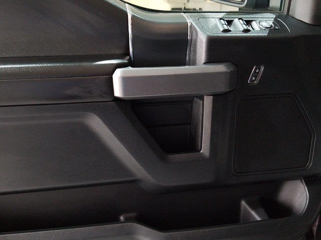2019 Ford F-150 SuperCrew Cab 4x4, Pickup #M00950A - photo 12