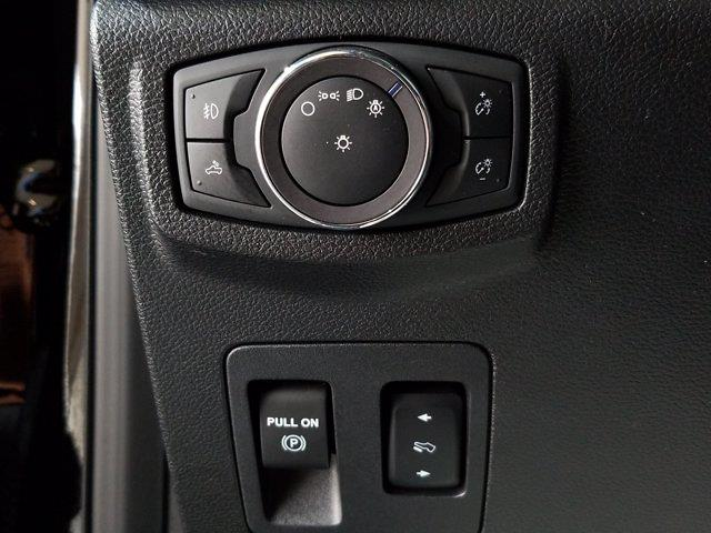 2019 Ford F-150 SuperCrew Cab 4x4, Pickup #M00950A - photo 15