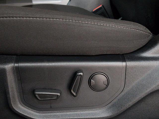2019 Ford F-150 SuperCrew Cab 4x4, Pickup #M00950A - photo 16