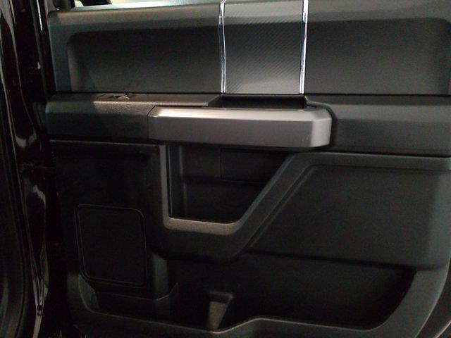 2019 Ford F-150 SuperCrew Cab 4x4, Pickup #M00950A - photo 36