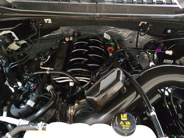 2019 Ford F-150 SuperCrew Cab 4x4, Pickup #M00950A - photo 42