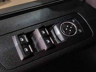 2019 Ford F-150 SuperCrew Cab 4x4, Pickup #M00950A - photo 13