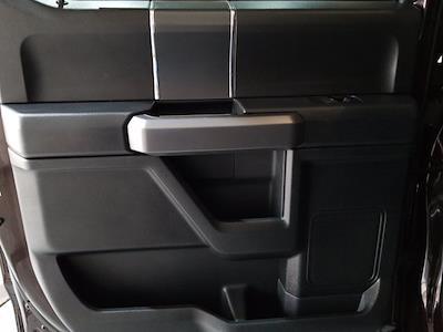 2019 Ford F-150 SuperCrew Cab 4x4, Pickup #M00950A - photo 31