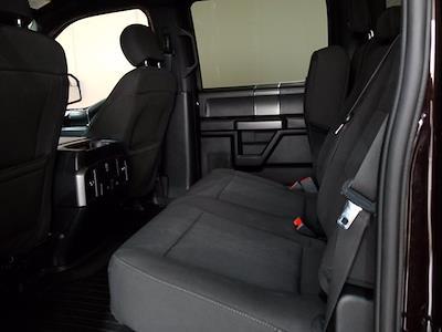 2019 Ford F-150 SuperCrew Cab 4x4, Pickup #M00950A - photo 32