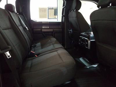 2019 Ford F-150 SuperCrew Cab 4x4, Pickup #M00950A - photo 37