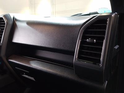 2019 Ford F-150 SuperCrew Cab 4x4, Pickup #M00950A - photo 41