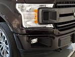 2019 Ford F-150 SuperCrew Cab 4x4, Pickup #M00950A - photo 9