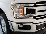 2018 Ford F-150 SuperCrew Cab 4x4, Pickup #M00951A - photo 10