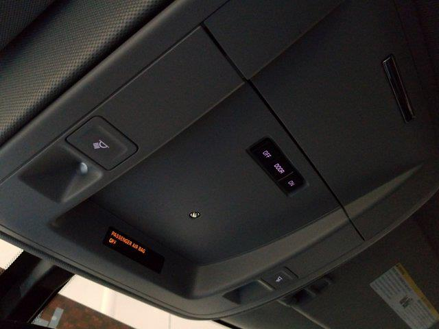 2018 Chevrolet Silverado 1500 Crew Cab 4x4, Pickup #M00965A - photo 26