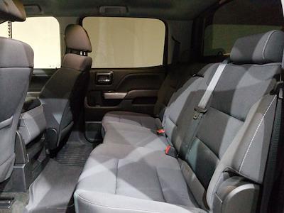 2018 Chevrolet Silverado 1500 Crew Cab 4x4, Pickup #M00965A - photo 28