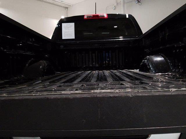 2020 Chevrolet Colorado Extended Cab 4x4, Pickup #M01013A - photo 28