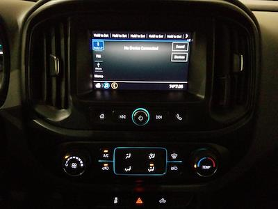 2020 Chevrolet Colorado Extended Cab 4x4, Pickup #M01013A - photo 19