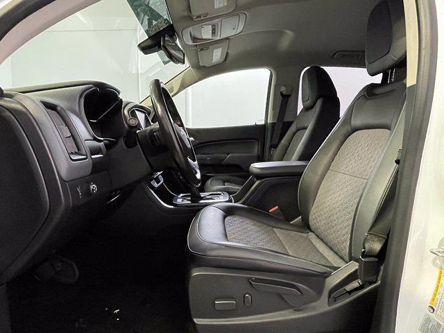 2017 Chevrolet Colorado Crew Cab 4x2, Pickup #M01018A - photo 14