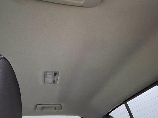 2017 Chevrolet Colorado Crew Cab 4x2, Pickup #M01018A - photo 30