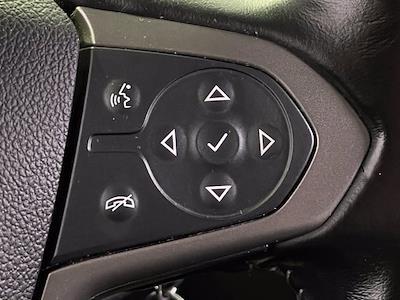 2017 Chevrolet Colorado Crew Cab 4x2, Pickup #M01018A - photo 20