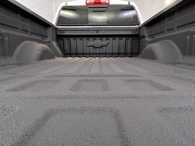 2017 Chevrolet Colorado Crew Cab 4x2, Pickup #M01018A - photo 32