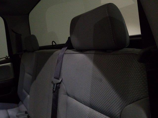 2017 GMC Sierra 1500 Double Cab 4x4, Pickup #M01026A - photo 24