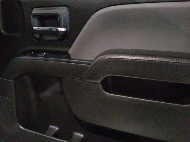 2017 GMC Sierra 1500 Double Cab 4x4, Pickup #M01026A - photo 27