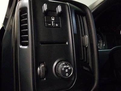 2017 GMC Sierra 1500 Double Cab 4x4, Pickup #M01026A - photo 10
