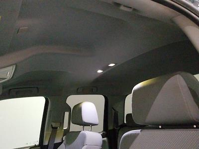 2017 GMC Sierra 1500 Double Cab 4x4, Pickup #M01026A - photo 12