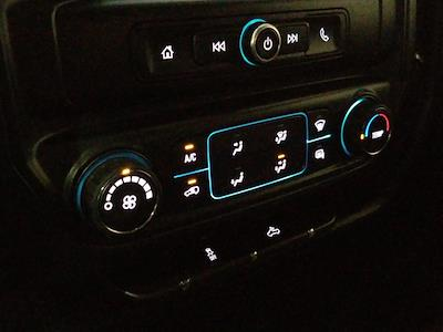 2017 GMC Sierra 1500 Double Cab 4x4, Pickup #M01026A - photo 20