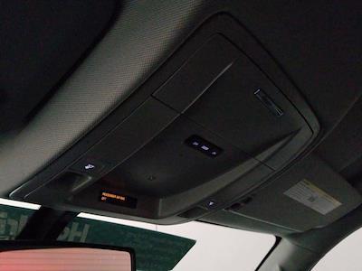 2017 GMC Sierra 1500 Double Cab 4x4, Pickup #M01026A - photo 21