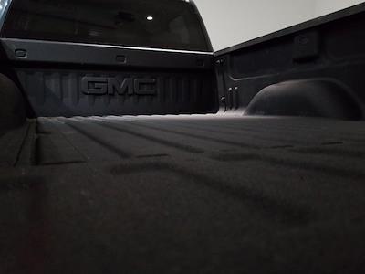 2017 GMC Sierra 1500 Double Cab 4x4, Pickup #M01026A - photo 26
