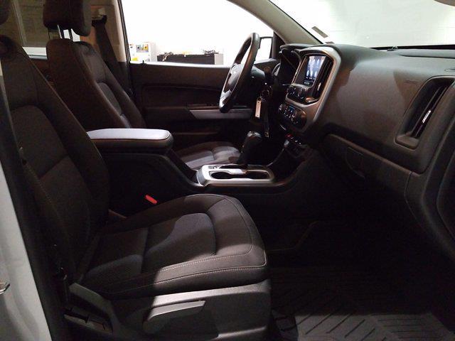 2019 Chevrolet Colorado Crew Cab 4x2, Pickup #M01028A - photo 33