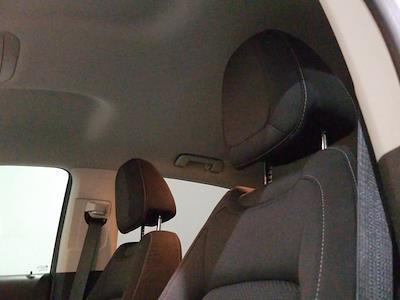 2019 Chevrolet Colorado Crew Cab 4x2, Pickup #M01028A - photo 18